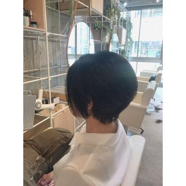 横浜  石川町  美容室   Grantus  元町 ヘアサロン 求人 ricruit  美容師 美容院 幹部スタッフ 店長候補 募集 ヘアドネーション