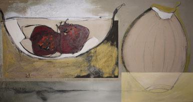 Lioba Amann 80 x 150