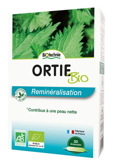 ortie-remede-naturel-anti-chute-cheveux