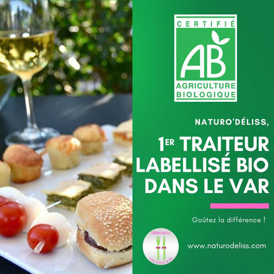traiteur-label-bio-certipaq-bio-traiteur-evenement-var