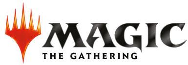 Magic The Gathering Mainz WiRTH TCG