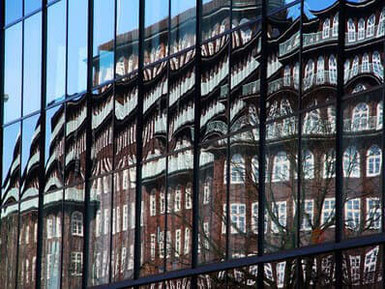 Hamburg, Rikscha, Velotaxi, Fahrradtaxi, Rikschatour Top 101