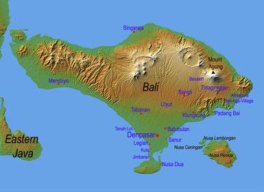 Karte: wikipedia