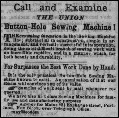 June 27, 1865