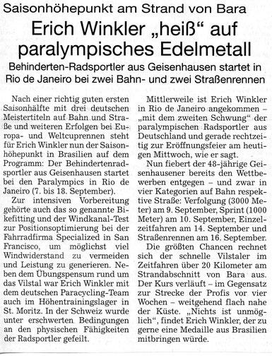 Quelle: Landshuter Zeitung 07.09.2016