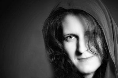 Ulli Lingerfelt Vocalist VocalStage Gesangsstudio