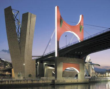 Foto: Bilbao turismo