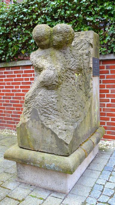 Bremen Teerhof 25