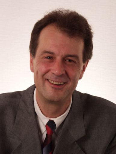 Ihr Anwalt in Augsburg: Rechtsanwalt Dr. jur. Peter Kotz