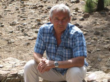 Vladimir Eysvald