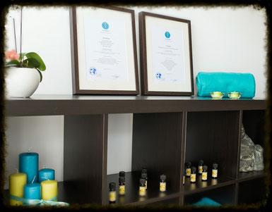 Sport Massage, Mobile Massage, Massage Praxis in München und Umgebung