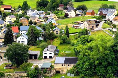Bild: Wünschendorf Querweg 9