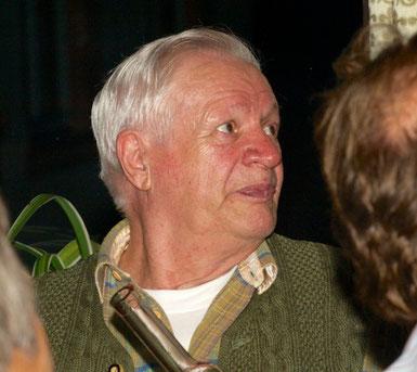 Dieses Photo habe ich 2007 beim Gespließtenbauertreffen in Waischenfeld gemacht.