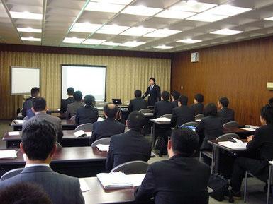 福島地方検察局