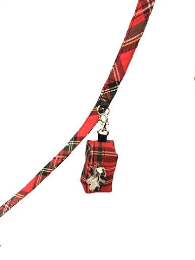 accesorios para perro; pajaritas para perro; moda perruna; viste a tu perro; ropa para perro;