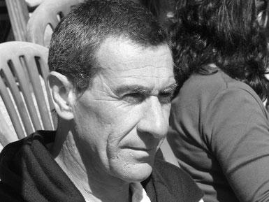 Anduiza, Rafa (click en foto para web/ Argazkia klikatuz web-a)