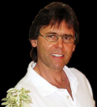 Dr. Bernhard Meier, Zahnarzt in Wettstetten