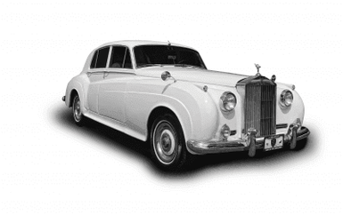 Rolls Royce classic