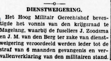 Soerabaijasch handelsblad 31-12-1930