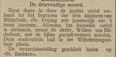 De Tijd : godsdienstig-staatkundig dagblad 26-06-1912