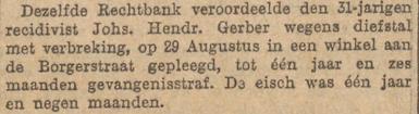 Algemeen Handelsblad 23-11-1926
