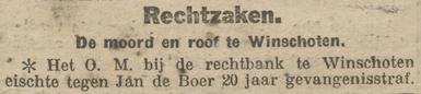 Limburger koerier 12-02-1917