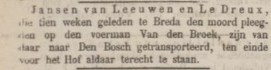 Het vaderland 27-04-1883