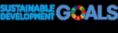 SDGs (エスディジーズ)持続可能な開発目標
