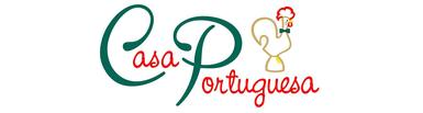 Casa Portuguesa Réduction  Loisirs 66