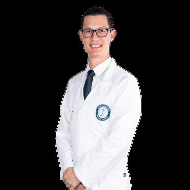 Rafael Arteaga Covarrubias, Dermatologos en satelite, dermatologos en polanco, dermatologos df, dermatologos en el df, dermatologos en df