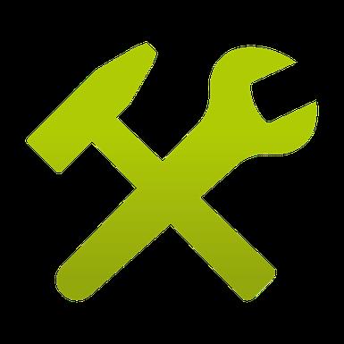 Icon für Wartung Meisterbetrieb Friedrich