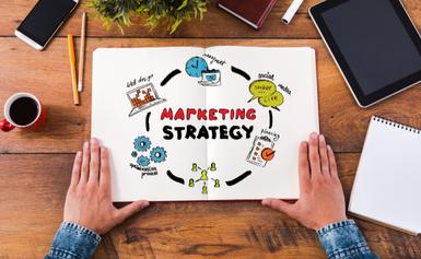 les fondamentaux du marketing