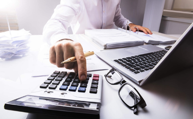 formation comptabilité hautes-pyrénées