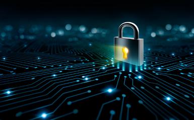 la protection des données personnelles mallette du dirigeant