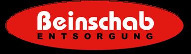 Beinschab Entsorgung Logo