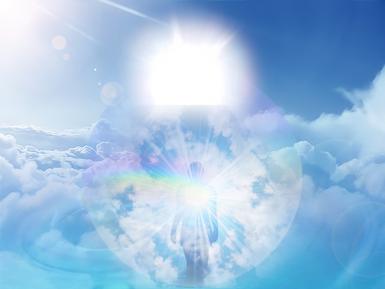 高次意識から自己を眺める【おすすめ記事特集】