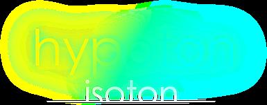 hypoton