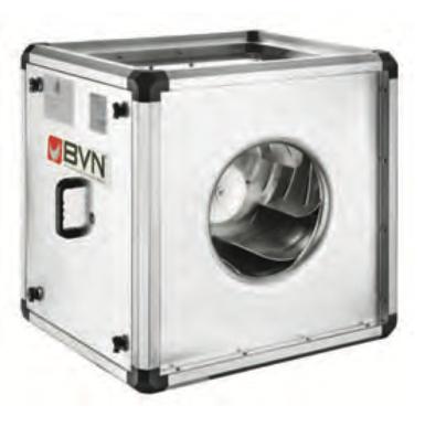 кухонный вентилятор вытяжной, от производителя, бахчиван, купить вентиляторы, bahchivan