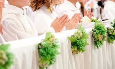Maquillaje para eventos familiares. comuniones y bautizos en Zaragoza.maquilladora profesional Zaragoza, maquilladora de bodas Zaragoza, maquilladora a domicilio Zaragoza.