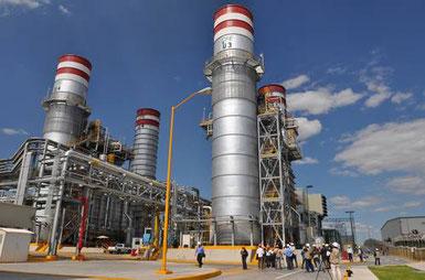 AMLO anuncia nueva consulta ciudadana relacionada con la planta termoeléctrica de huexca