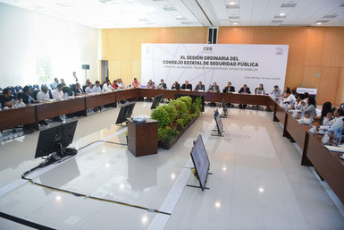 Habrá adelanto de participaciones para los municipios: Cuauhtémoc Blanco