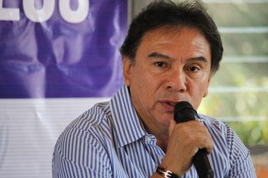 Recibe Ombudsman queja en contra de consulta de Termoeléctrica