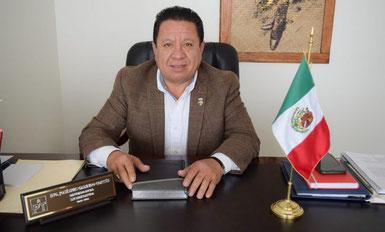 Impulsa Congreso de Morelos inocuidad en productos agrícolas