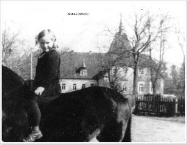 Dora Kuhnke