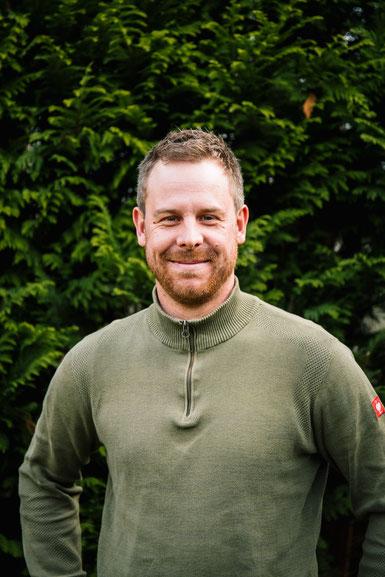 Markus Kauer