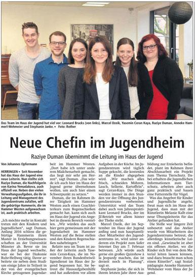 Uentrop und Pelkum und Herringen   Zum Vergrößern bitte klicken!