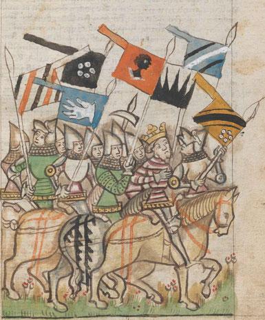 http://manuscriptminiatures.com/media/manuscriptminiatures.com/original/562-9.jpg