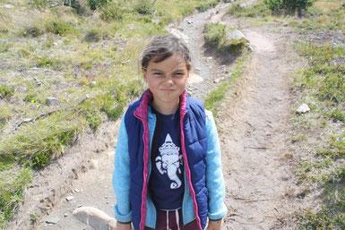 mit Kind in Patagonien, Tipps für Patagonienreise, Familienreise