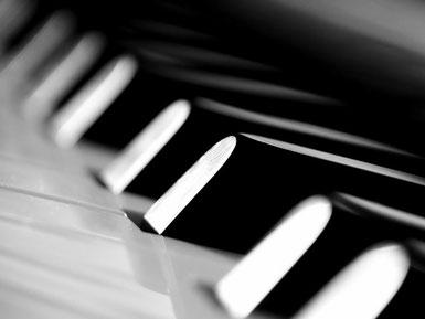 Klavierunterricht Weinsberg