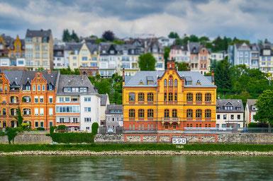 Baufinanzierung Bank Koblenz